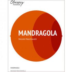 Mandragola [eBook]