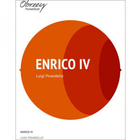 Enrico IV [eBook]