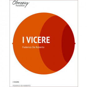 I Viceré [eBook]