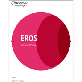 Eros [eBook]