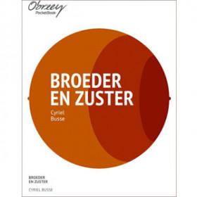 Broeder en Zuster [eBook]