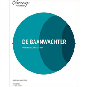 De baanwachter [eBook]