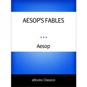 Aesop's Fables [eBook]