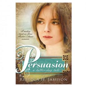 Persuasion [eBook]
