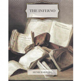 The Inferno [eBook]