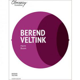 Berend Veltink [eBook]