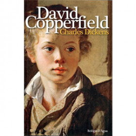 David Copperfield [eBook]