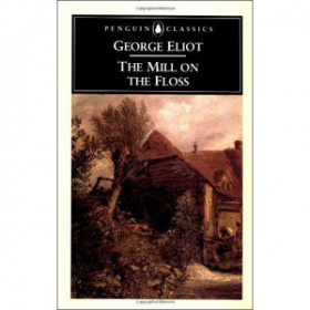 The Mill on the Floss [eBook]