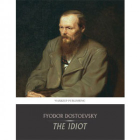 The Idiot [eBook]