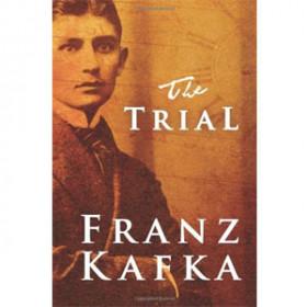 The Trial [eBook]