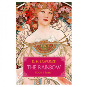 The Rainbow [eBook]