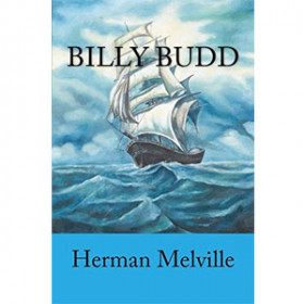 Billy Budd [eBook]