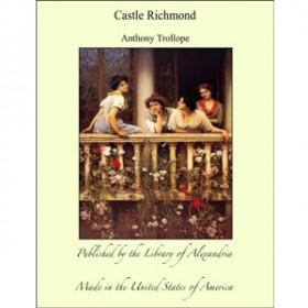 Castle Richmond [eBook]