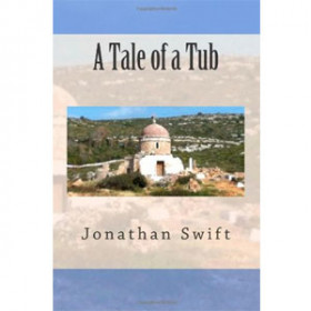 A Tale of a Tub [eBook]