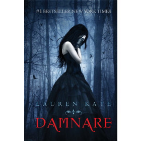 Damnare (Vol. 1 din Serie)