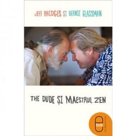 The Dude şi maestrul zen [eBook]