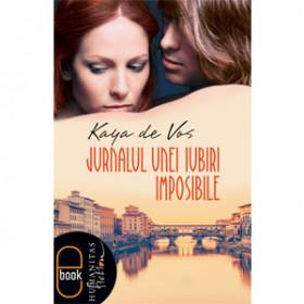 Jurnalul unei Iubiri Imposibile [Carte Electronică]