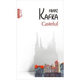 Castelul (Top 10+) [Carte de Buzunar]