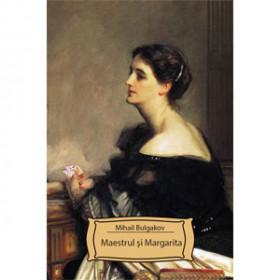 Maestrul și Margareta [eBook]