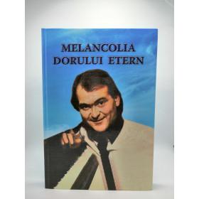 Melancolia Dorului Etern. Petre Teodorovici