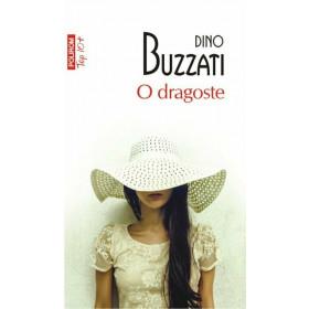 O Dragoste (Top 10+)