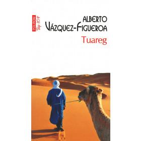 Tuareg (Top 10+) [Carte de Buzunar]