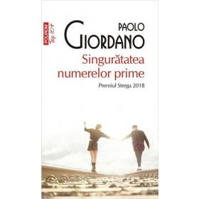 Singurătatea Numerelor Prime (Top 10+)
