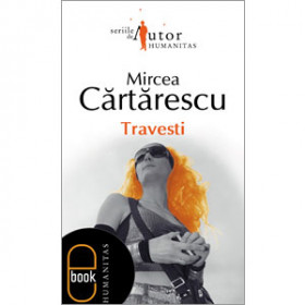 Travesti [eBook]