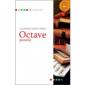 Octave Paralele [eBook]