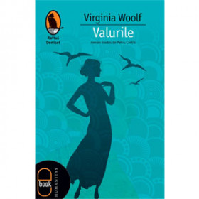 Valurile [eBook]