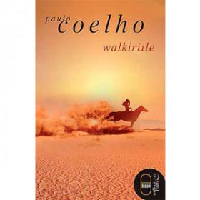 Walkiriile [eBook]