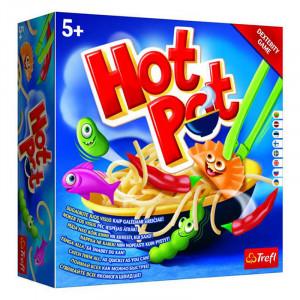 """Joc de masa """"Hot Pot"""""""