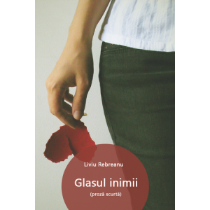 Glasul inimii [eBook]