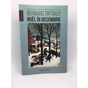 Noël in decembrie