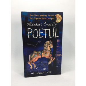 Poetul