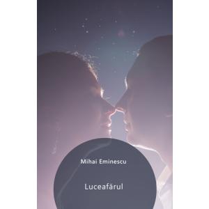 Luceafărul [Carte Electronică]
