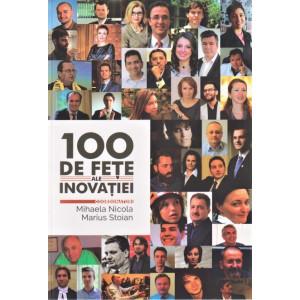 100 de Fețe ale Inovației