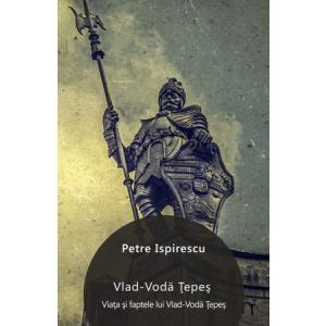 Vlad-Vodă Țepeș [eBook]