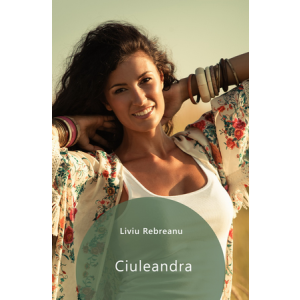 Ciuleandra [eBook]