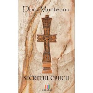 Secretul Crucii