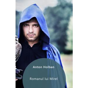 Romanul lui Mirel [eBook]