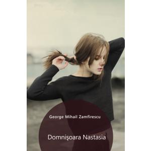 Domnişoara Nastasia [Carte Electronică]