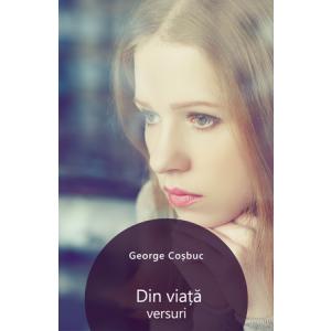 Din viață [eBook]