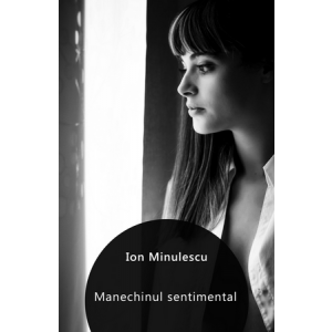 Manechinul sentimental [eBook]