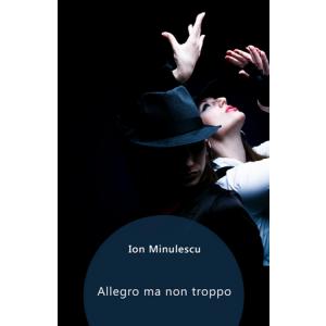Allegro ma non troppo [eBook]