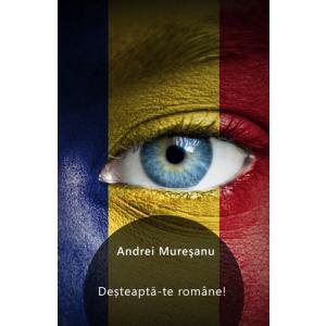 Deșteaptă-te române! (versuri) [Carte Electronică]