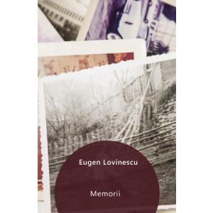 Memorii [Carte Electronică]