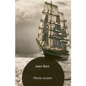 Peste ocean [Carte Electronică]