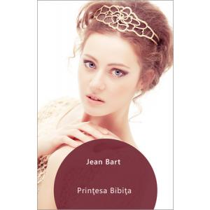 Prinţesa Bibiţa [Carte Electronică]