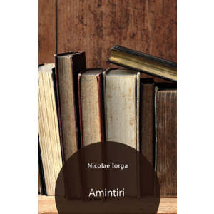 Amintiri [eBook]